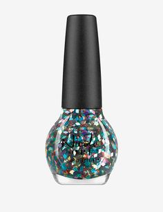 Nicole by OPI Nail Lacquer – Be Awesome | Stage Stores