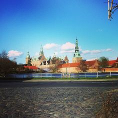 By louiseplambech