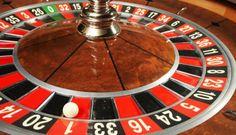 Gyldne regler for online kasinospill @ http://www.norskcasinoguide.com/gyldneregler.html