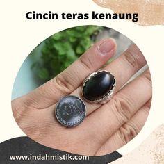 Gemstone Rings, Gemstones, Instagram, Jewelry, Jewlery, Gems, Jewerly, Schmuck, Jewels