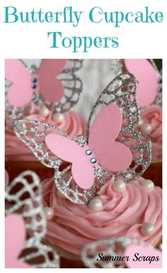 Butterfly-Cupcake-Toppers-3
