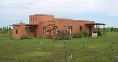 Casa a estrenar en Club de Chacras Loma Escondida, Opendoor, Lujan - argentina