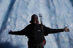 Mount Kilimanjaro Glaciers at Meru Wellness Retreat Lodge Camp Safari in Tanzania www.meruwellnessretreat.com