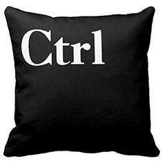 Cheap Decorative Pillows Under $10 Interesting Great Site To Find Cute And Cheap Pillow Cases All Under $10Some