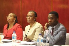 Zimra to step up efforts in revenue collection - http://zimbabwe-consolidated-news.com/2017/03/02/zimra-to-step-up-efforts-in-revenue-collection/