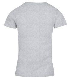Kleidung & Accessoires Bluse Gestreift Mädchen Größe 4 Ein BrüLlender Handel