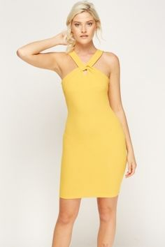 Cheap Dresses for 5 £ Affordable Dresses, Cheap Dresses, Latest Dress, Mini, Dress Outfits, Fashion Online, Shop Now, Metallic, Brand New