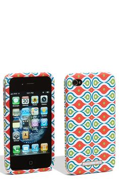 Jonathan Adler Iphone Cover, $26.00 But first, I need an Iphone lol.