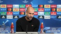 Manchester City: in stand-by il rinnovo di Guardiola. La situazione #Calciomercato #News #Top_News #guardiola #Manchester_City