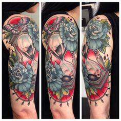hourglass-tattoo-171-650x650.jpg (650×650)