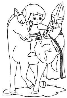 En Baúl de Navidad compartimos recursos educativos navideños y hablamos de: Olentzero, Mari Domingi, personajes navideños, Gabon Kantak, villancicos, actividades con niños, juegos infantiles, dibujos para colorear, postales, fondos, imágenes navideñas, recursos educativos para las familias y para el centro escolar, abecedarios, manualidades sencillas,historias solidarias, eventos de interés en Bilbao y alrededores... y muchas ideas para hacer y compartir Navidad, si tú quieres.
