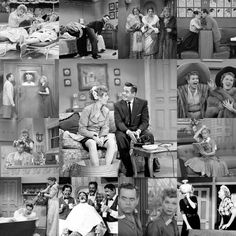 Lucille Ball Desi Arnaz, Fictional Characters, Fantasy Characters