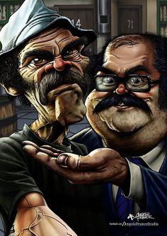Memes Mexicanos Futbol 63 Ideas For 2019 Cartoon Crazy, Cartoon Art, Cartoon Characters, Funny Caricatures, Celebrity Caricatures, Simpsons Art, Galaxy Wallpaper, Funny Faces, Game Art