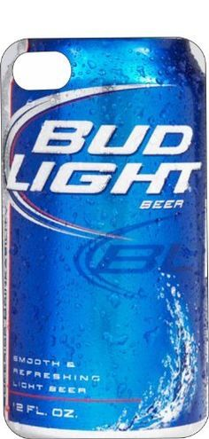 1000 Images About Bud Light On Pinterest Bud Light Bud