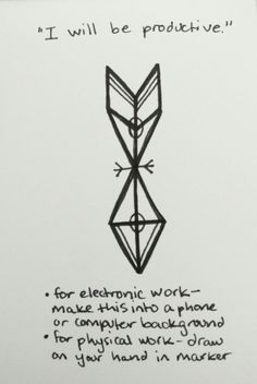 Sigil for productivity. This will be digitized later on. Requested by aeronsrunestones. – Rook from the beach Wiccan Symbols, Mayan Symbols, Viking Symbols, Egyptian Symbols, Viking Runes, Ancient Symbols, Sigil Magic, Wiccan Tattoos, Inca Tattoo