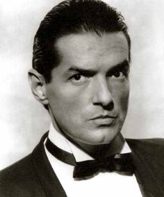 Falco: He is a great artist, but he died in a tragic car accident.But his music is immortal