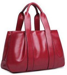Vogue Star 2017 New high quality women handbag famous brand pu leather bag women shoulder bag luxury brand bolsa tote bag LS360 #ShoulderBags