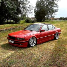 Bmw 7 Series, Bmw E36, Jdm, Cars And Motorcycles, Sedans, Vehicles, Awesome, Cars, Limo