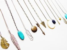 Hey, I found this really awesome Etsy listing at https://www.etsy.com/listing/230068758/choose-any-2-boho-chic-necklaces