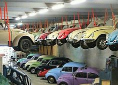 wow!..Re-pin brought to you by agents of #carinsurance at #houseofinsurance in Eugene, Oregon