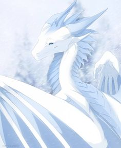 DeviantArt is the world's largest online social community for artists and art enthusiasts, allowing people to connect through the creation and sharing of art. Mythological Creatures, Fantasy Creatures, Mythical Creatures, Fantasy Beasts, Fantasy Art, Dragon Armor, Cool Dragons, Dragon City, Dragon Images
