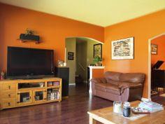 463 Riverdale Road in Beaverton: Durham Freehold for sale (Brock)