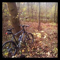 While I can't call myself a seasoned bikepacker, I've done a few great adventures in the last 2 years though some varied terrain and I think I've evolved Fat Bike, Greatest Adventure, Mountain Biking, Gears, Bike Stuff, Bicycles, Training, Autumn, Health