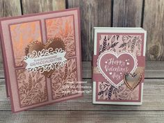 Little Valentine, Valentines Day Hearts, Valentine Day Love, Valentine Gifts, Valentine Greeting Cards, Greeting Cards Handmade, Heart Cards, Sympathy Cards, Love Cards