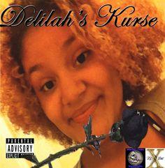 I'm selling Delilah's Kurse - $5.00 #onselz