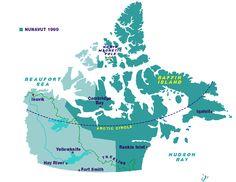 nunavut hospital iqaluit