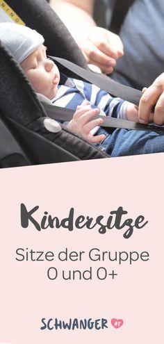 Wenn du dich nach der geeigneten Babyschale umsiehst, gibt es zwei Kriterien, die du vordergründig beachten solltest. Das ist zum einen die Ergonomie, zum anderen die Kompatibilität mit deinem Auto und eventuell auch mit deinem Kinderwagen. Babys sind in den ersten Monaten im Hals- und Nackenbereich sehr empfindlich, da der Kopf im Vergleich zum restlichen Körper überproportional groß ist.  Mit Tipps von den Zwergperten! Holding Hands, Autos, Pram Sets, Tips