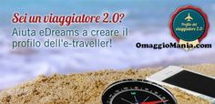 Coupon eDreams 10 euro - http://www.omaggiomania.com/buoni-sconto/coupon-edreams-10-euro/