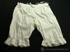Diseño y costura de ropa de danza para damas y niñas: Enaguas , miriñaques,calzones.,tutu
