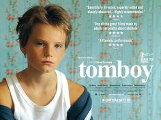 Tomboy: una riflessione acuta ed affettuosa sul tema della sessualità