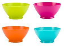 Set of 4 Assorted Fresco Footed Bowls on OneKingsLane.com
