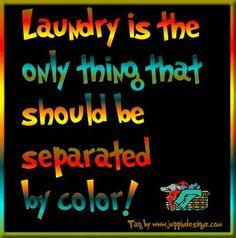 Interracial quote