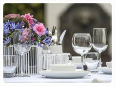 Find your perfect accommodation choice in Bowral with Stayz. The best prices, the biggest range - all from Australia's leader in holiday rentals. Hair And Makeup Artist, Award Winner, Highlands, Garden Wedding, Southern, Photograph, Table Decorations, Weddings, Holiday