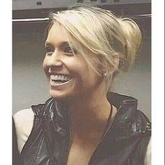 Caroline Bryan