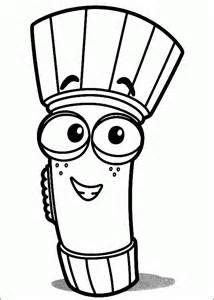 handy manny coloring pages yahoo image search results - Handy Manny Hammer Coloring Pages