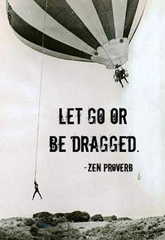 So let go...