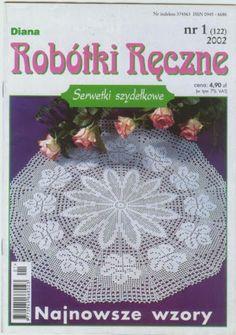 Lots of graph patterns- Sara M - Picasa Web Albums Crochet Books, Crochet Art, Thread Crochet, Filet Crochet, Crochet Motif, Crochet Doilies, Crochet Christmas Ornaments, Holiday Crochet, Knitting Magazine