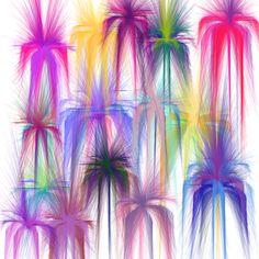 colorful images | Colorful Splatter by ~SunlightRyu on deviantART