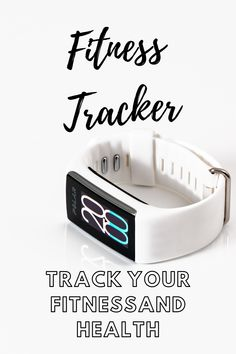 Fitness Tracker – Everything You Need To Know Best Fitness Tracker, You Fitness, Fitness Gadgets, Of Brand, Smart Technologies, Smartwatch, Need To Know, Everything, All In One