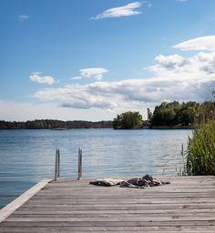 Summer Dream, Summer Of Love, Spring Summer, Summer Feeling, Summer Vibes, Summer Aesthetic, Lake Life, New England, Countryside