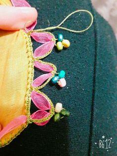 @harikaelisleri68 [] #<br/> # #Lace,<br/> # #Needlework<br/>