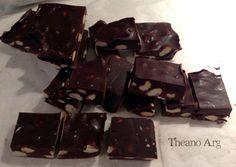 Σοκολάτα με αμύγδαλο Chocolate Spread, Dairy Free, Almond, Candy, Healthy, Recipes, Food, Spreads, Paleo