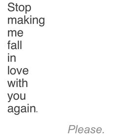 15 Best Quotes images | Quotes, Quotes love, Qoutes of love