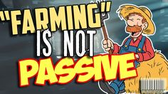 Black Ops 3 Farming is not passive - Earn those Cryptokeys