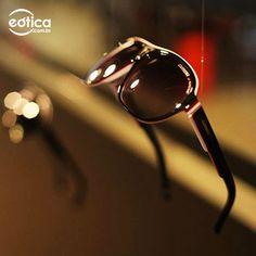 Óculos de sol Carrera #sunglass #carrera #oculosdesol