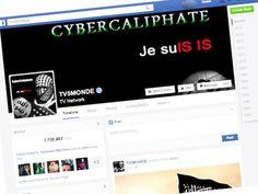 Cazuza: Emissora francesa sofre ataque cibernético do EI e...